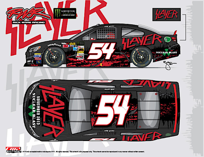 slayer-logo-nascar-gira-final