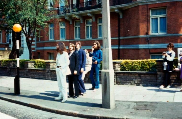 the-beatles-abbey-road-50-aniversario-super-deluxe-edition