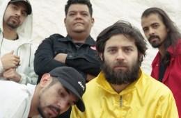 The Guadaloops regresará al Lunario acompañado de Los Petit Fellas