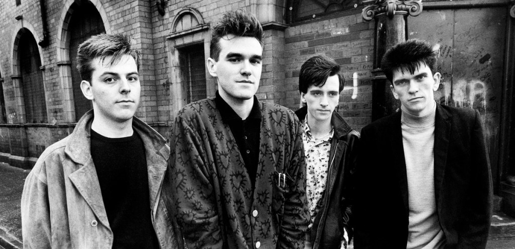 the-smiths-i-want-a-boy-for-my-birthday-morrissey