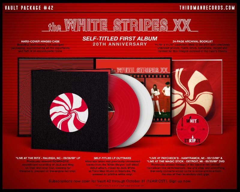 the-white-stripes-debut-20-aniversario-XX