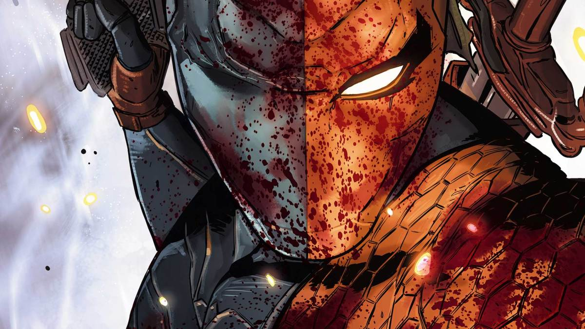 Titans nuevo tráiler segunda temporada Netflix DC