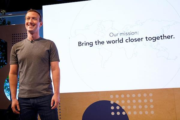 whatsapp-nombre-facebook-instagram-mark-zuckerberg-app