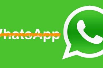 whatsapp-nombre-facebook-instagram-mark-zuckerberg