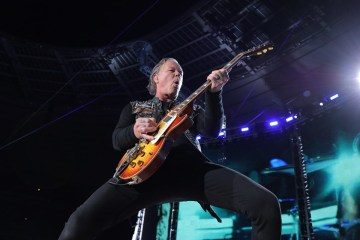 JamesHetfield_Marvin