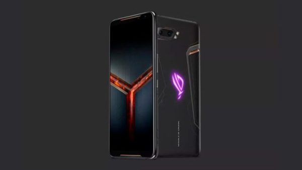 el-smartphone-mas-poderoso-del-mundo-asus-rog-phone-2