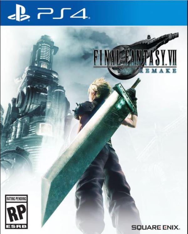 final-fantasy-vii-remake-nueva-portada-playstation-4