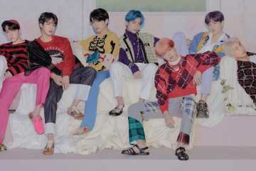 bts regreso confirmado army namjoon kpop nuevo disco 2020