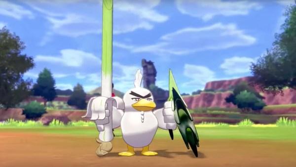 sirfetchd-nuevo-pokemon-sword-and-shield-nintendo