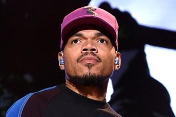 chance-the-rapper-se-retira-de-la-musica-gira-2019