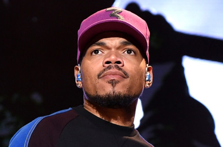 chance-the-rapper-se-retira-de-la-musica-gira-2019