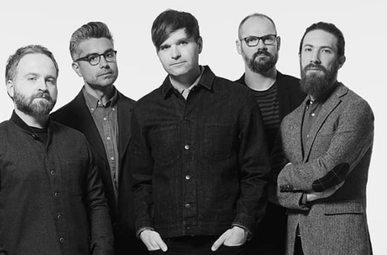 death-cab-for-cutie-the-blue-ep