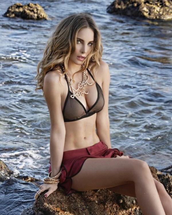 belinda-video-toalla-de-bano-diamantes-instagram-2019