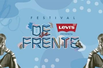 Festival De Frente junta la música, la moda y el diseño; con Pau Sotomayor, Miss Mara y Esa Mi Pau