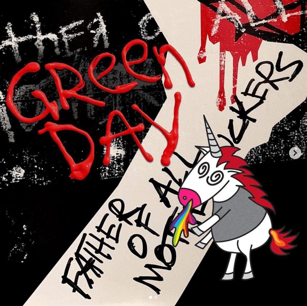 green-day-father-of-all-motherfuckers-nuevo-disco