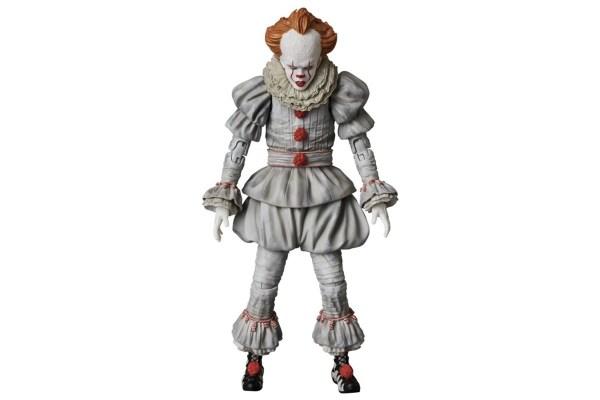 pennywise-figura-coleccionable-medicom-toys