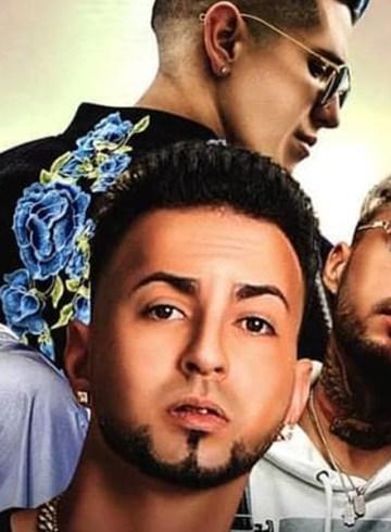 justin-quiles-nueva-cancion-dj-no-pare-remix-farruko-natti-natasha-zion-dalex-lenny-tavarez