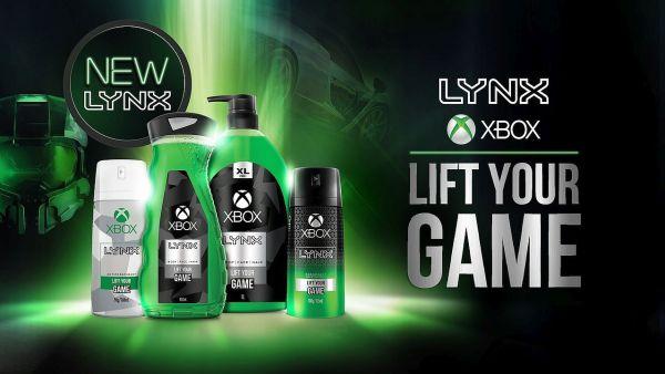 xbox-nueva-linea-desodorante-cuidado-personal-axe