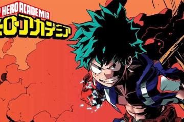 my-hero-academia-nuevo-trailer-cuarta-temporada