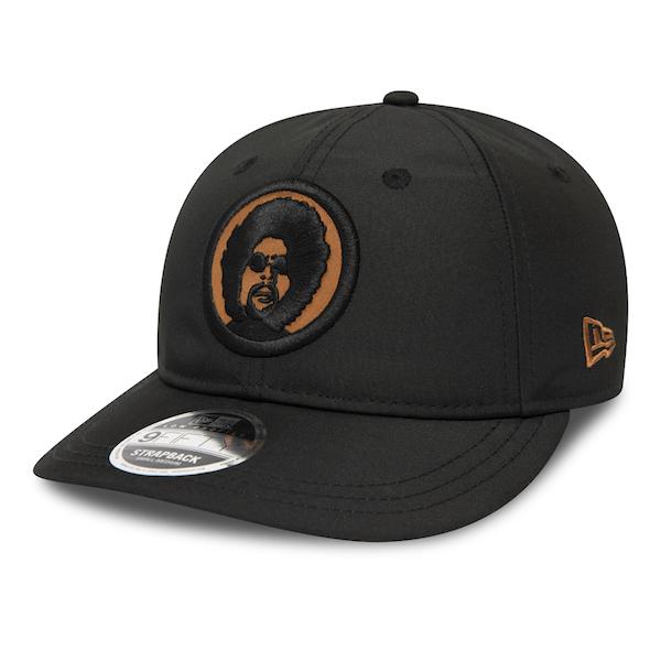 new era moodyman gorras coleccion playera hoodie cap