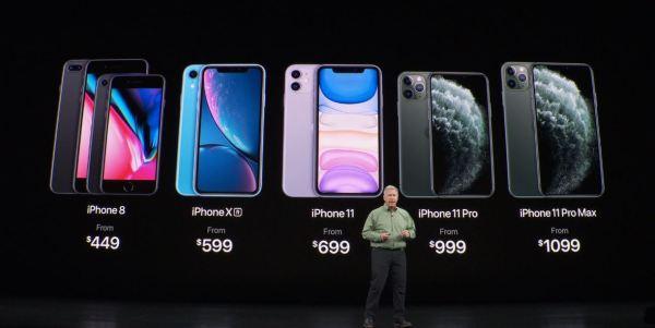 apple-iphone-11-especificaciones-novedades-keynote-2019