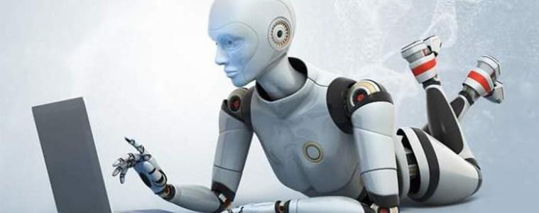 primer-robo-inteligencia-artificial-historia