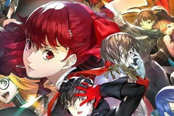 ps4-edicion-especial-persona-5-royal