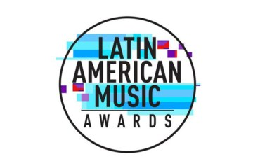 shows-latin-american-music-awards-2019-cnco-farruko-gente-de-zona-ozuna