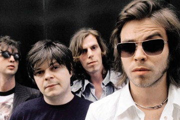 supergrass-regresa-25-aniversario-i-should-coco