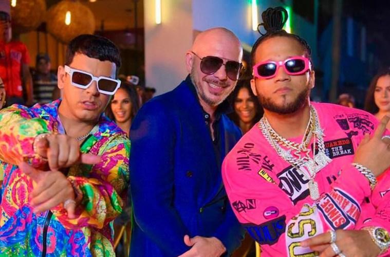tito-el-bambino-nueva-cancion-imaginate-pitbull-el-alfa
