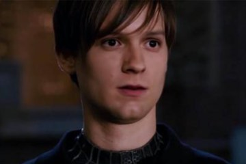 tom-holland-peter-parker-emo-tobey-maguire-deepfake