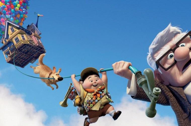 up-sesion-de-fotos-elijah-pearman-pixar-2019