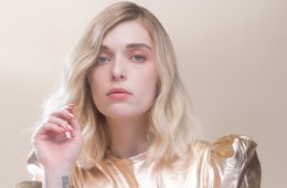 """Vérité estrena nuevo sencillo """"Good For It"""" y anuncia nuevo disco: """"New Skin"""""""