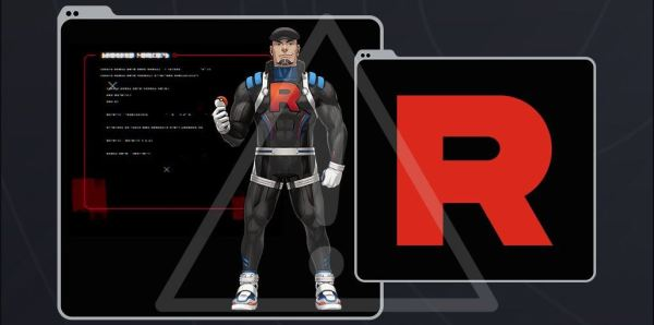 pokemon go nuevo lideres equipo rocket 2019