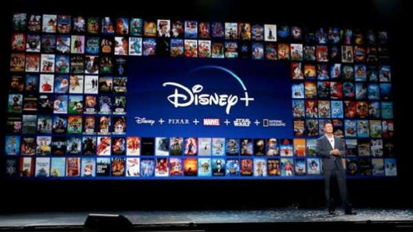disney-catalogo-trailer-3-horas-2019