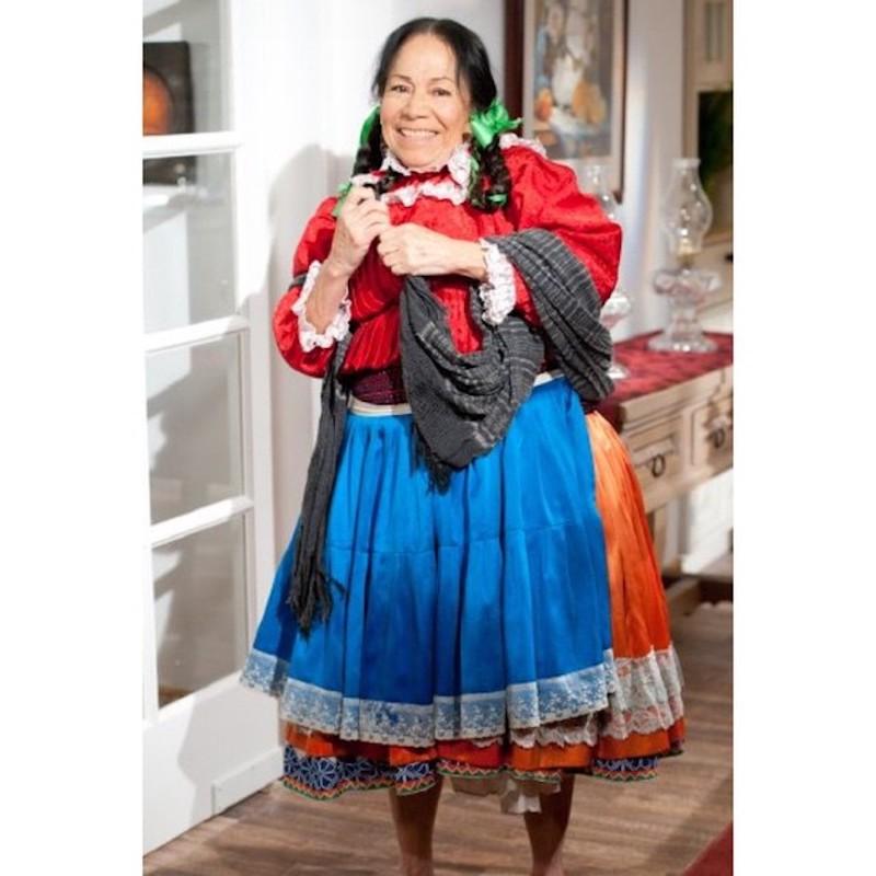 belanova-cantante-hija-india-maria-denisse-guerrero