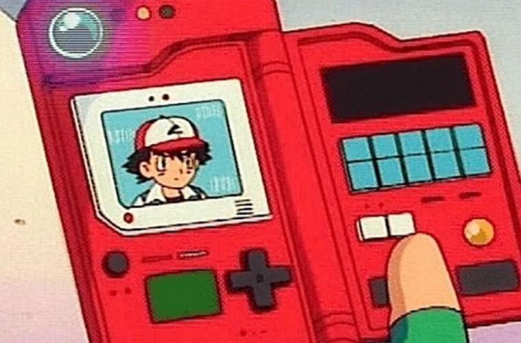 convierte-tu-smartphone-en-la-pokedex-de-ash-ketchum