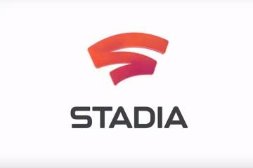 google-stadia-plataforma-videojuegos-competira-con-xbox-y-playstation