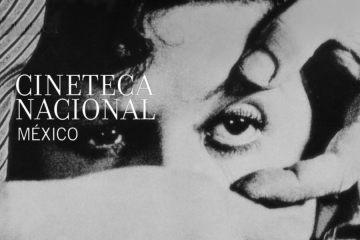 luis-bunuel-exposicion-cineteca-nacional-mexico-boletos