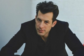 mark-ronson-youtube-how-to-be-documental