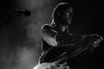 radiohead-ed-obrien-santa-teresa-sencillo