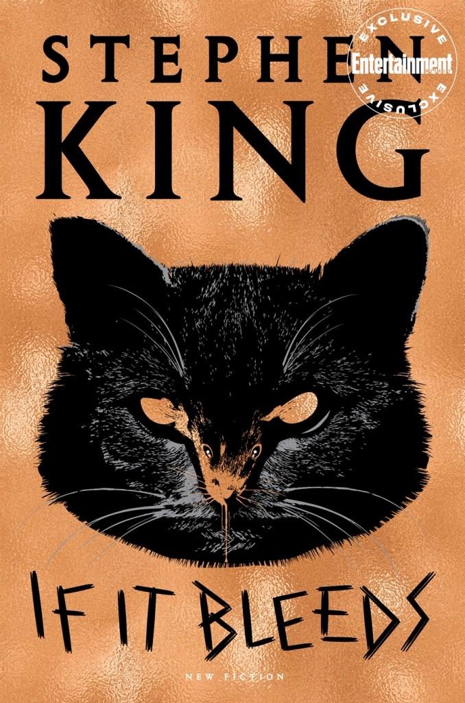 stephen-king-if-it-bleeds-novelas