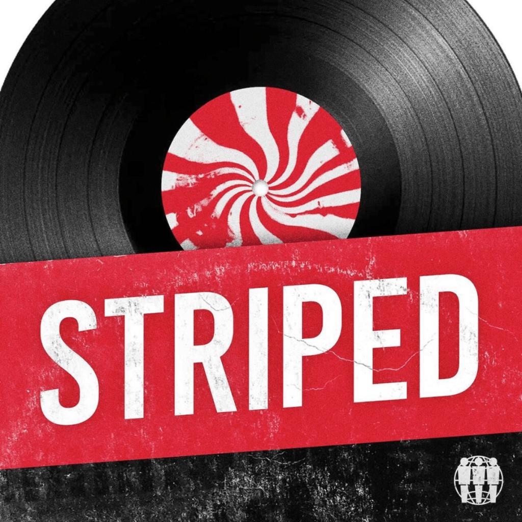 the-white-stripes-third-man-records-podcast
