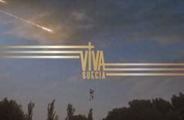 """Los ángeles son capaces de amar; mira """"El Milagro"""" el nuevo video de Viva Suecia"""