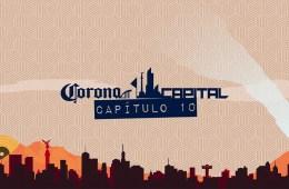 Esta es la Experiencia Plus que podrás vivir en el Festival Corona Capital