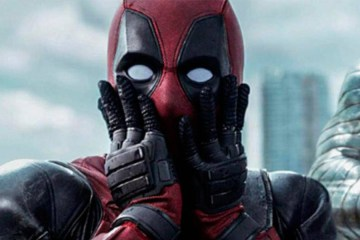 deadpool catalogo disney plus no estara alien family guy