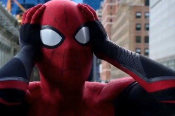 disney plus no incluira peliculas spiderman catalogo mcu marvel
