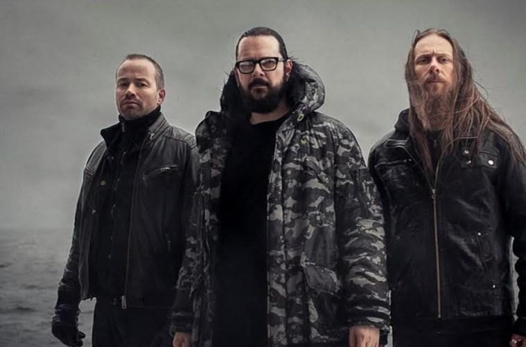 Emperor: el peso de una leyenda en Mexico Metal Fest - #SigueLeyendo