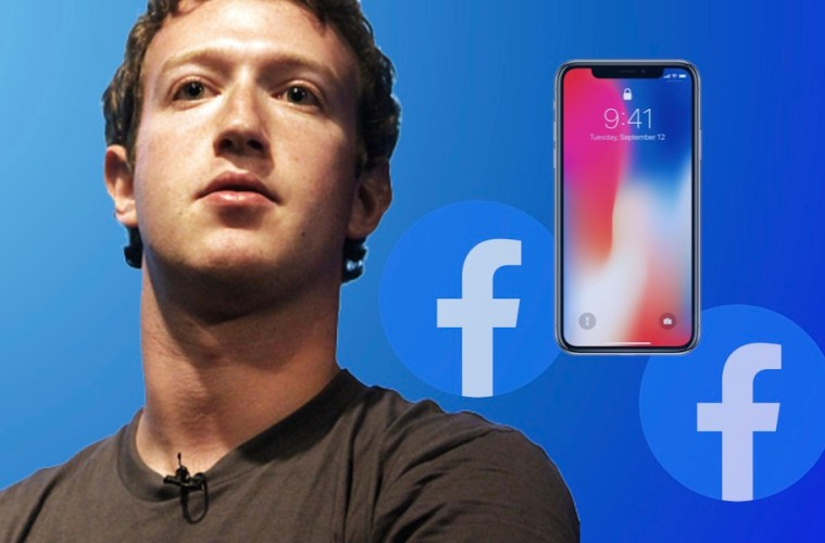 facebook-camara-celular-bug-iphone-ios-2019