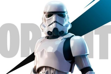 fortnite-star-wars-nueva-skin-stormtrooper